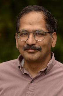 Raju Narayanan