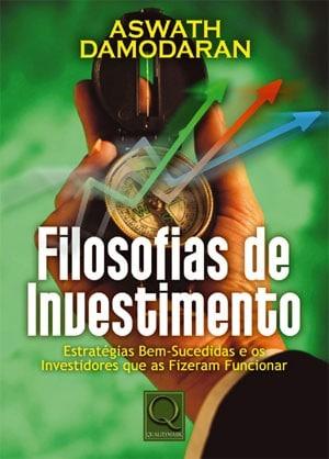 Filosofias de Investimento