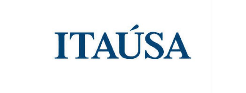 Itaúsa ITSA4