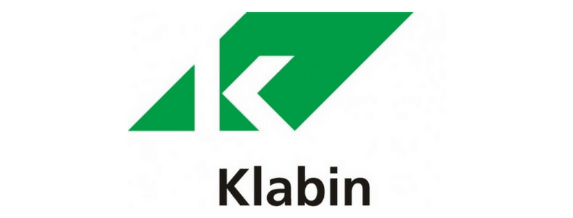 Klabin KLBN4