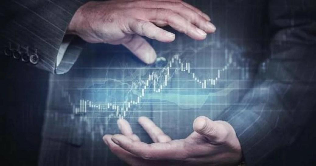 Mercado futuro e seus atributos