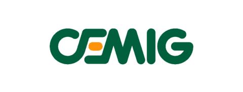 Radar do Mercado: Cemig (CMIG4) – renegociação de dívida alivia, mas não resolve