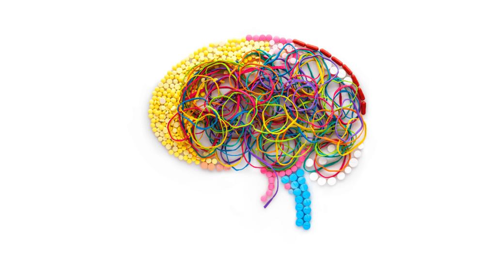 O que fazer? Análise é Cérebro contra Cérebro