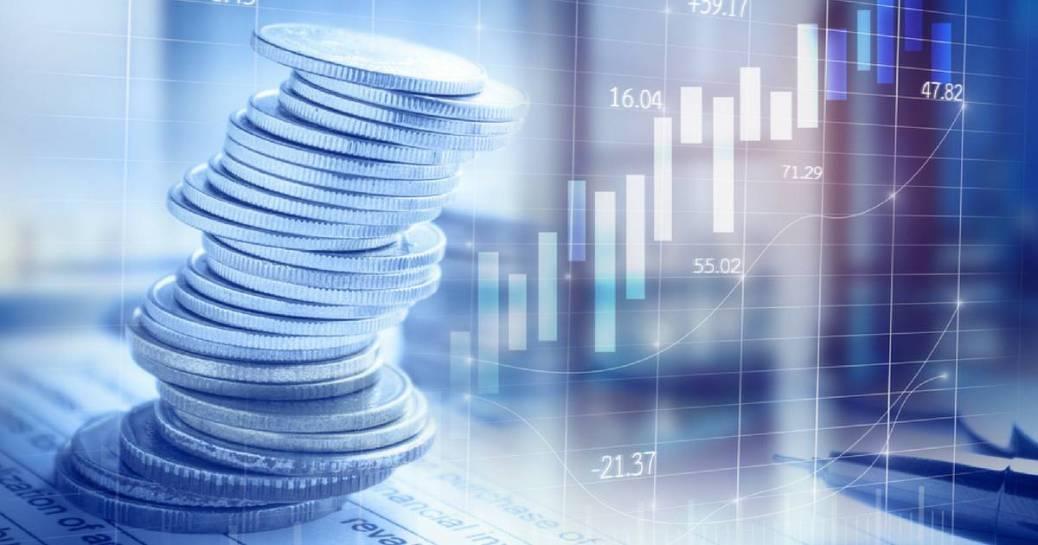 Fundos DI reserva em cenários de alta