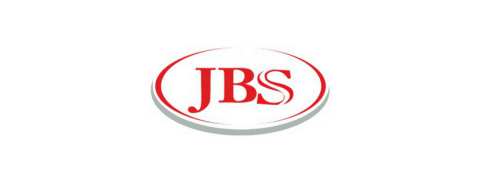Radar do Mercado: JBS (JBSS3) – Envolvida em escândalos, empresa apresenta resultado positivo