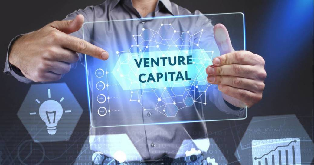 Venture Capital excelente alternativa para expansão de empresas