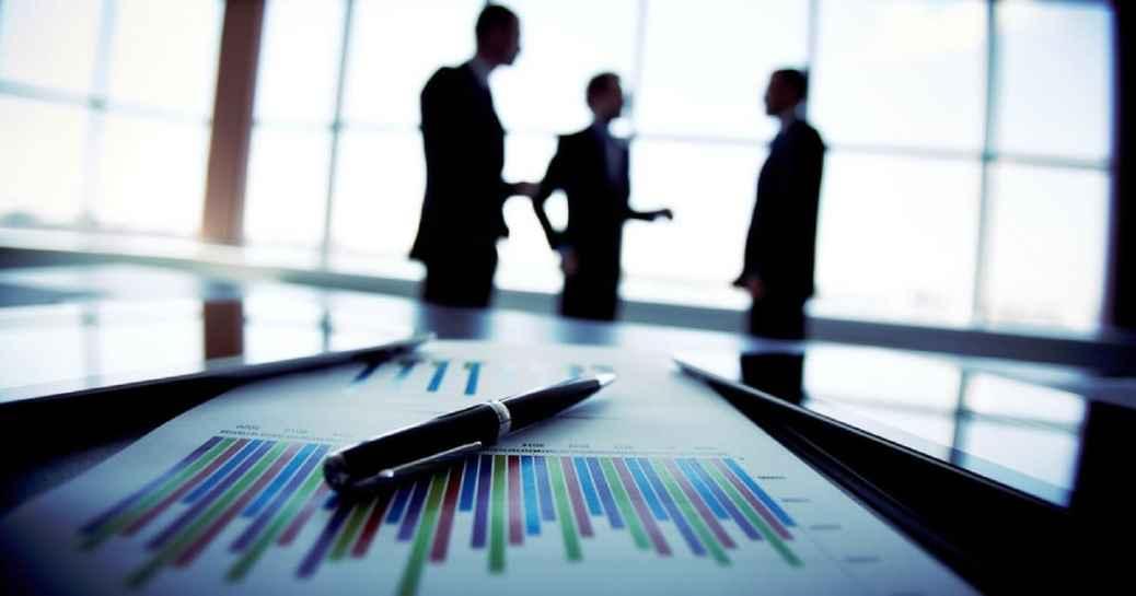 Análise Fundamentalista diz respeito ao estudo de longo prazo das empresas