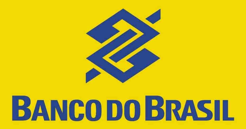 O faturamento Banco do Brasil é um dos maiores do mundo