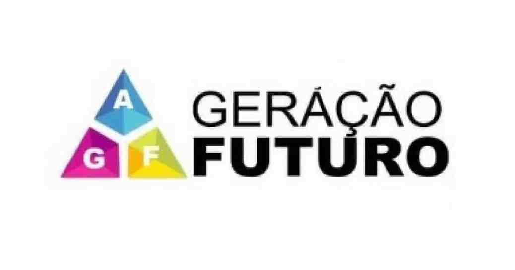 Geração Futuro é uma corretora e uma prestadora de serviços educacionais