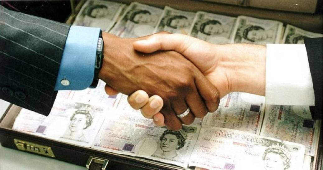Mercado primário é onde empresas emitem títulos para se capitalizarem