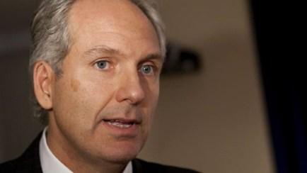 Alex Behring - biografia de um dos sócios da 3G Capital