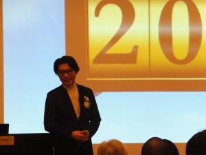 神田昌典の『2022』全国縦断講演ツアー20160211eve-kandamasanori2022-04