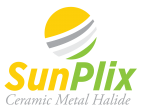 SunPlix Lighting