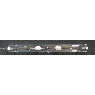 630W double ended (DE) ceramic metal halide (CMH) bulb