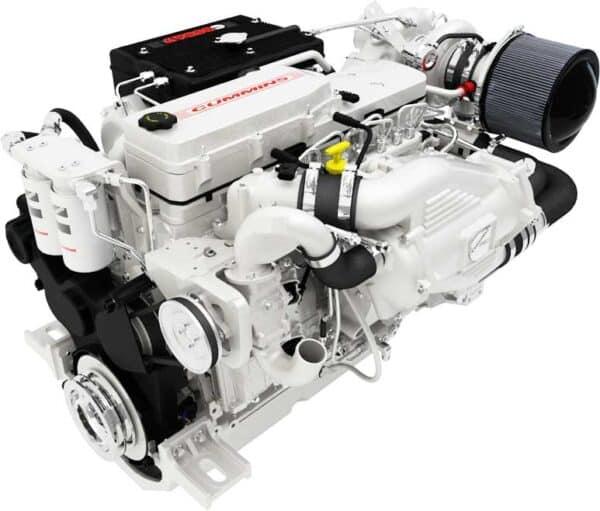 About Us | Sun Power Diesel | Marine Diesel Engine Dealer