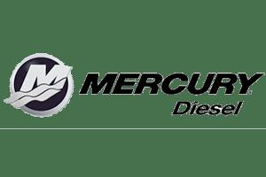 mercury-diesel-logo