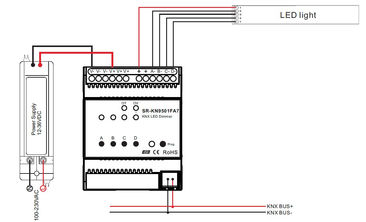 abc box wiring diagram wiring diagram rh blaknwyt co Box Truck Wiring Diagram Receptacle Wiring-Diagram