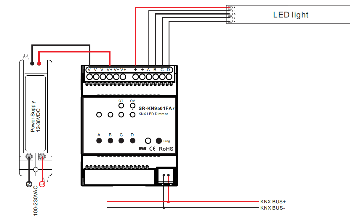 wiring diagram for 3 way dimmer switch with Lutron Dvcl 153p Wiring Diagram on Why Isnt This 3 Way Wiring Working also How Exactly Does A 3 Way Switch Work in addition Wiring Diagram For Photocell besides Light And Ceiling Fan Control Switch Wiring Diagram On Single Independent together with Wiring A Receptacle From Light Switch.