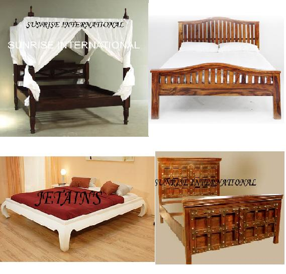 Mango bedroom furniture