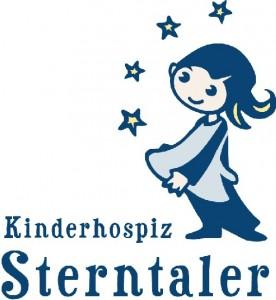 Kinderhospiz Sterntaler