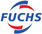 Fuchs Schmierstoffe GmbH