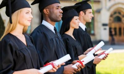 LMS Fully Funded PhD