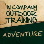 Treinamentos Outdoor 1