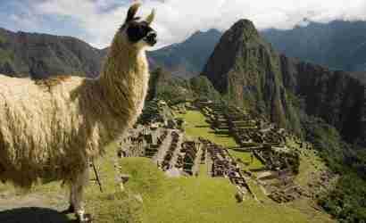 Peru - Machu Picchu - 2020 - O Encontro com o Infinito 1