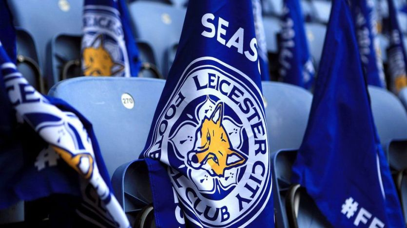 _83336277_lcfc_flag_pa