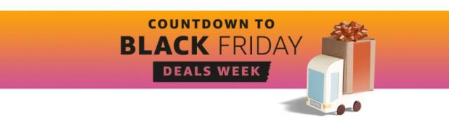 black-friday-2016-leaked-ads-deals-amazon-target-sales-prices-tv