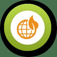 Palm Harbor Eco-Friendly Home Sprinkler Systems