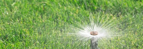 Lawn Irrigation System Installation Company Keystone, FL