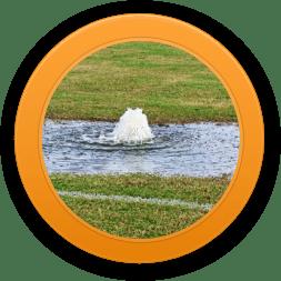 Irrigation System Leak Detection Tampa Bay