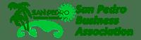 San Pedro Business Association