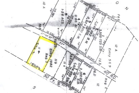 Robles-11a-map