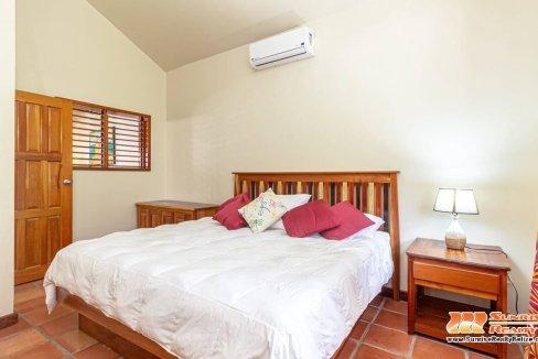 Sapphire Beach Resort 5A (11)