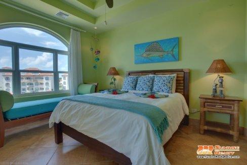 grand caribe b7 bedroom 2 (2)
