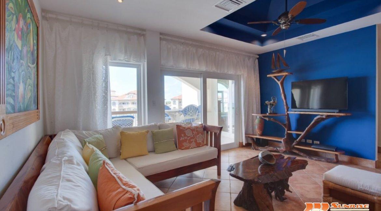 grand caribe b7 living room (4)