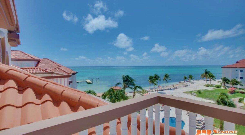 grand-caribe-b7-views-3-1