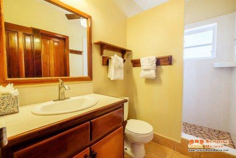 Belizean Shores Resort 1C (1)