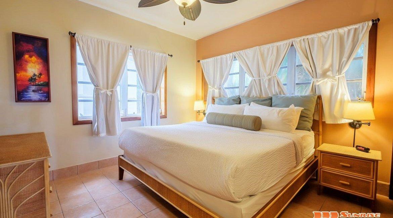 Belizean Shores Resort 1C (2)