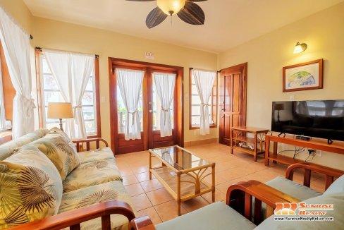 Belizean Shores Resort 1C (33)