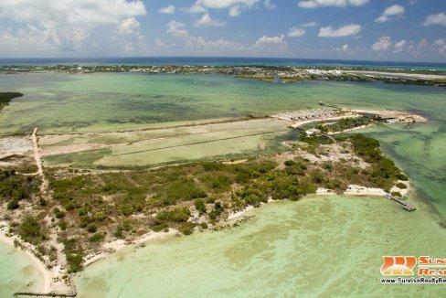 laguna estates 4080 (7)
