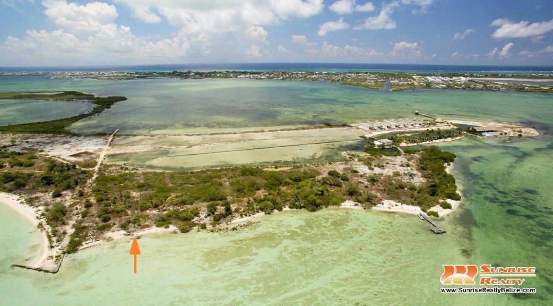 laguna estates 4080 (9)