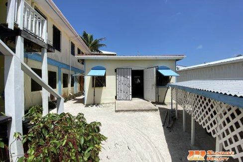 Sea View Home (59)
