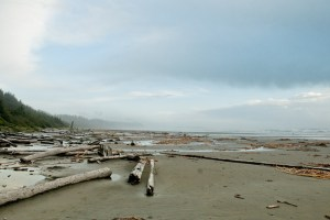 sunrise-ridge-waterfront-resort-parksville-63