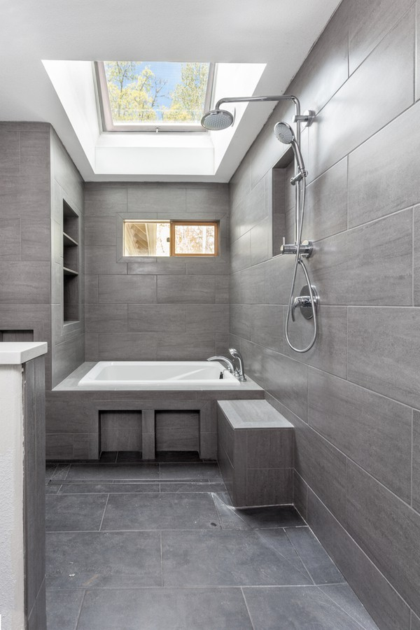 Wet Room: Advantages & Disadvantages You Should Know on Wet Room With Freestanding Tub  id=65584
