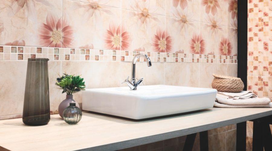 61 bathroom accessories ideas for a