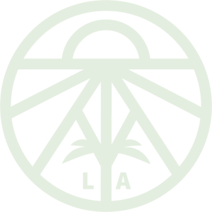 Sunrise LA Youth Circular Logo
