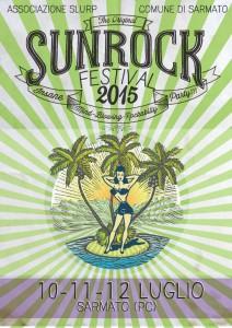 Sun-Rock-Festival-2015-comp-1